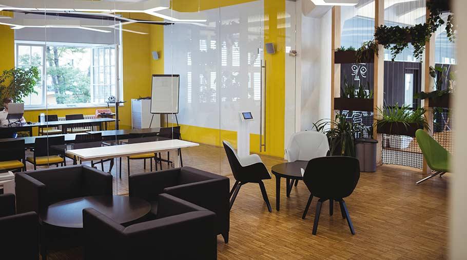 Vad kostar ett kontor/lokal på Kungsholmen?